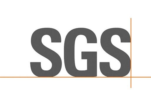 舒适的秘密:拥有SGS严格检测的福连升抗菌鞋垫有什