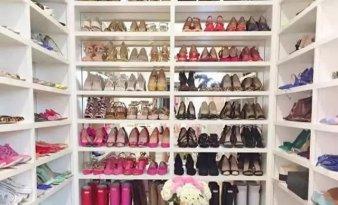 看脚型选鞋款!适合的才是最好的!